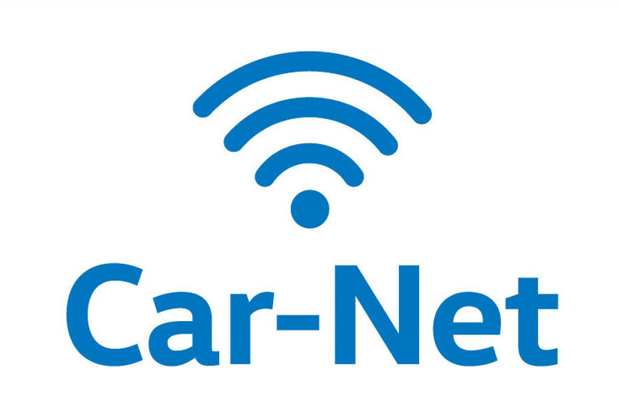 car net icon